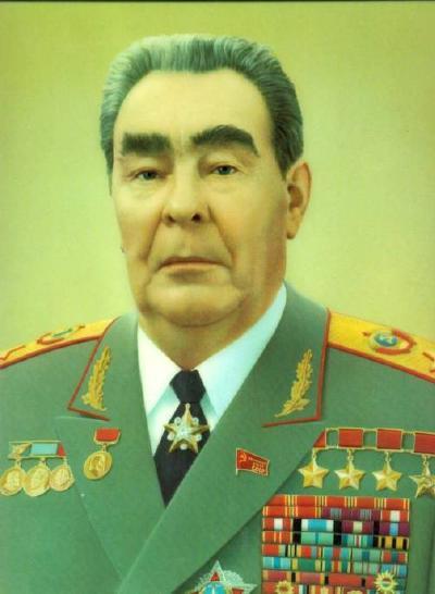 Brezhnevb.jpg