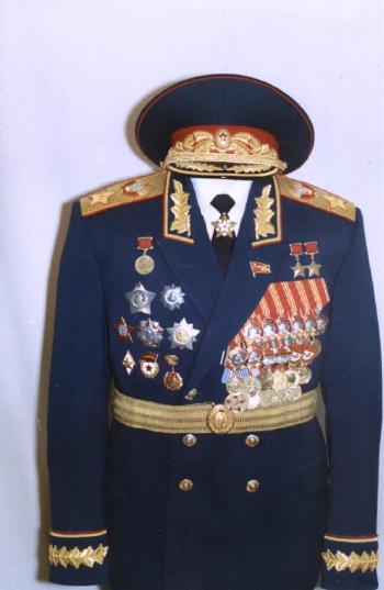 meet uniformy