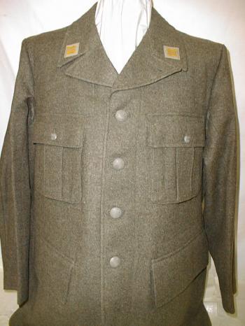 Uniform Colour Debate Axis History Forum