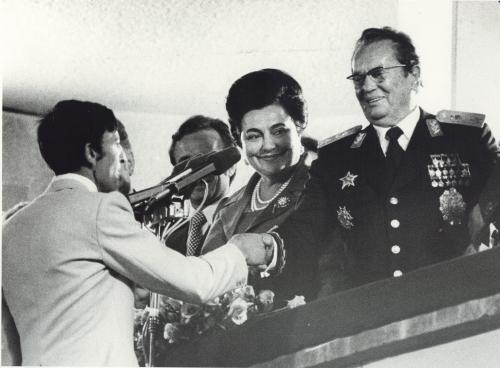 yugoslav-photo-2.jpg