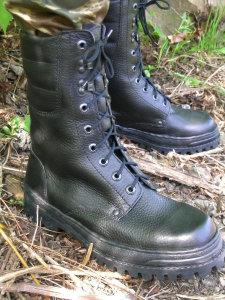 east german jackboots for sale