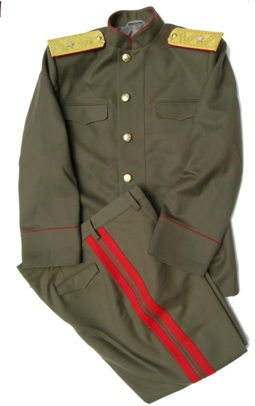 Soviet Ww2 Stalin Uniforms Soviet Ww2 Marshal Uniforms