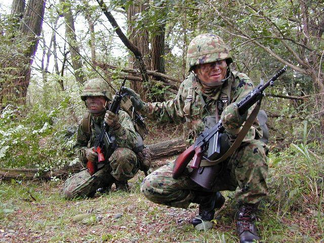 Japanese army photo 2.jpg (131020 bytes)