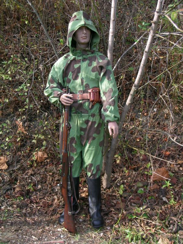 8d524f66b8d30 soviet world war 2 camouflage uniforms and winter clothing