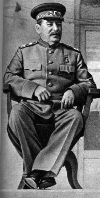 59187e05ed6c5 Reproduction Soviet World War 2 uniforms, insignia, field gear, boots