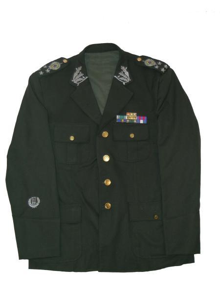Brazilian Camouflage Brazilian General Uniforms
